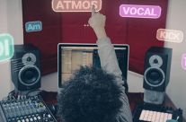 Loopcloud by Loopmasters – Store & Sync Your Samples in the Cloud