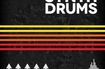 5,900 Synth Drums for £1.00!!