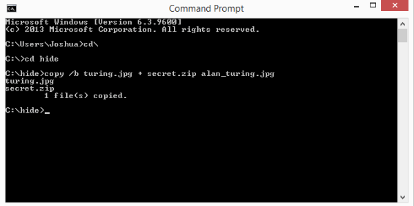 command-prompt-combining-binary-data-files