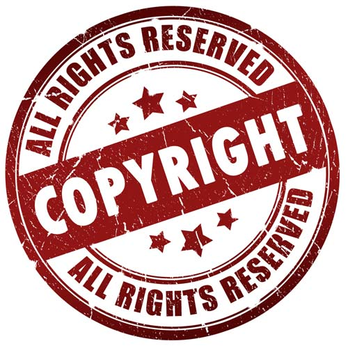 copyright-id-flag-system-soundcloud-youtube-royalty-free-loops