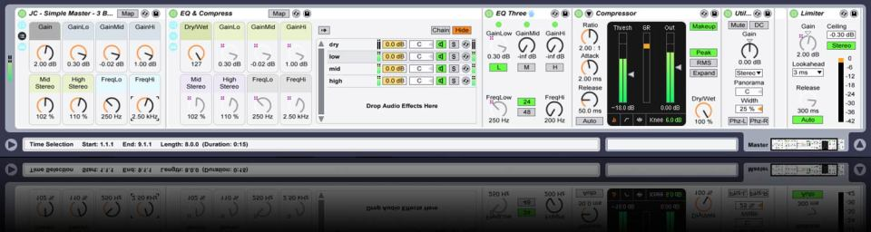 download-simple-mastering-rack-devices-native-ableton-live-compress