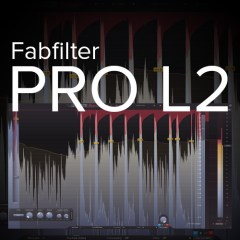 Fabfilter Pro L2 – Highlights, All New Features, Mastering Tutorial (3 Videos)