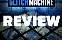 Review: Glitch Machine by Niche Audio [Ableton Live Projects]