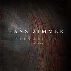 Tutorial: Generating Cinematic Drum Sequences with Hans Zimmer Percussion