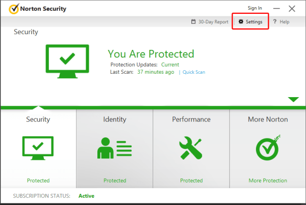 how-to-exclude-folder-norton-anti-virus