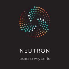 iZotope's Neutron – Teaser Video – It is the future!