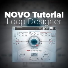 Tutorial: Exploring the Loop Designer [tips/tricks]