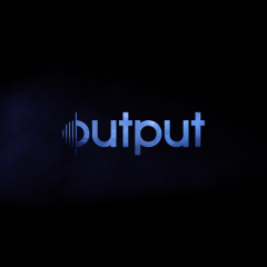"Make a Track with Output Plugins ""Tutorial Teaser Video"""