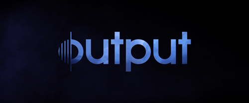 """Make a Track with Output Plugins """"Tutorial Teaser Video"""""""