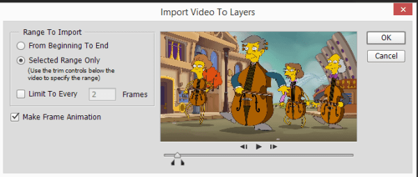 select-range-frames-import-layers-cc