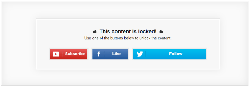 social-locker-example-locked