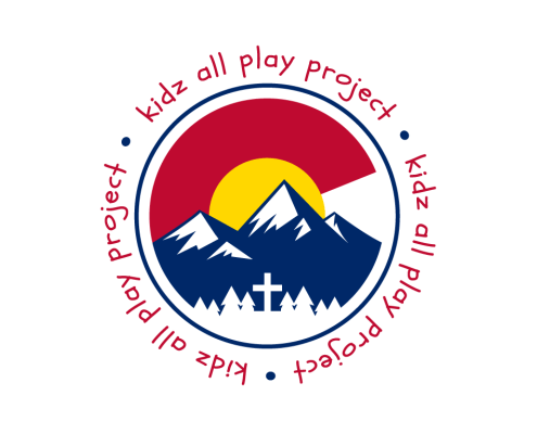 KIDZ All Play Project