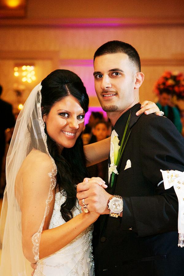 049 Yiruma Indian Wedding Photographer Indian Wedding Photographer