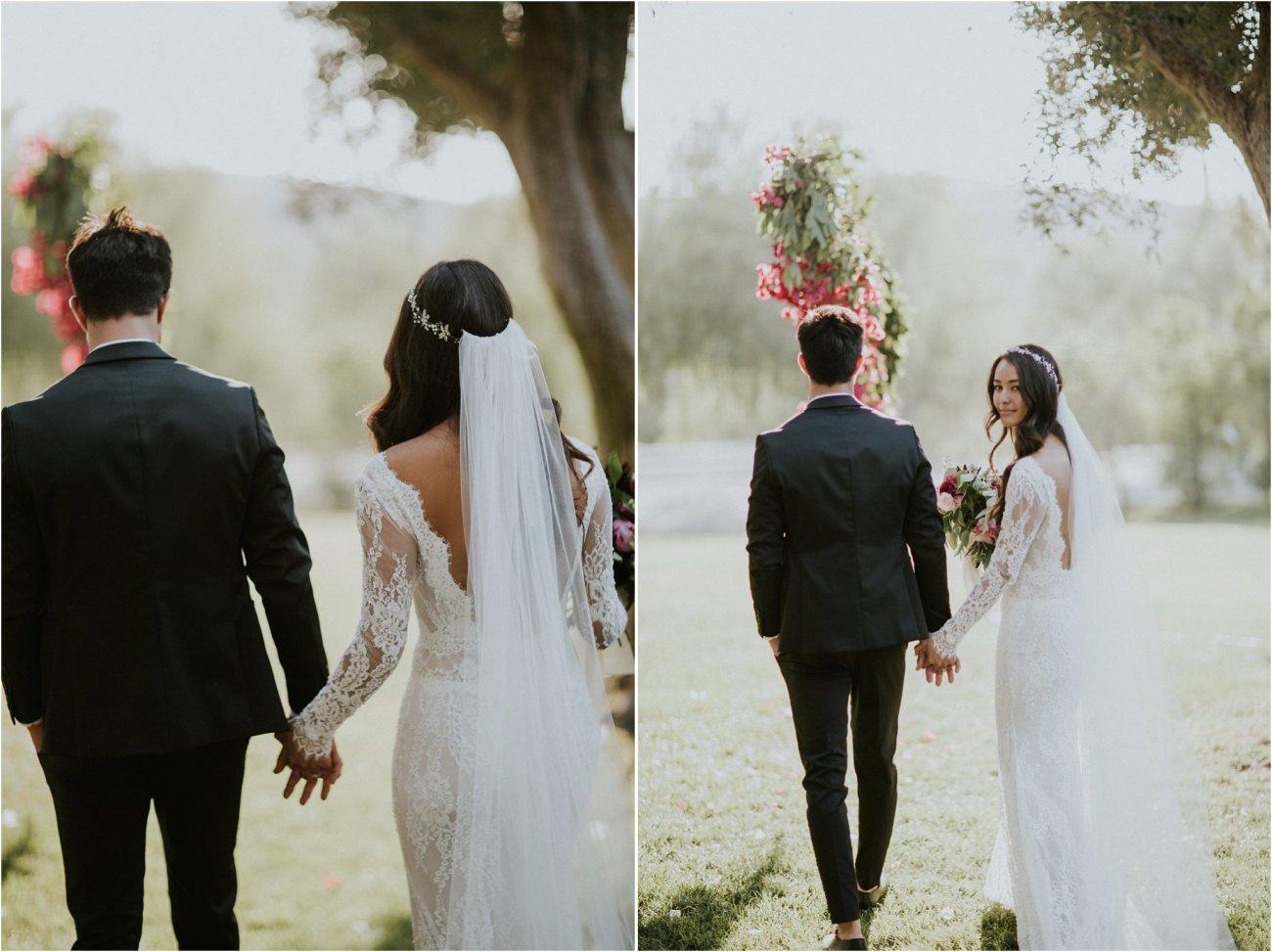 simi valley wedding