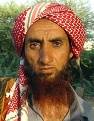 Unreached of the Day photo