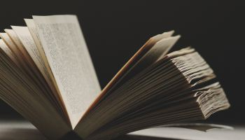 How to Understand and Remember What You Read: 4 Questions to