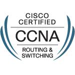 CCNA Logo