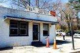 B's_BBQ_Greenville-0012