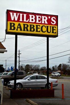 Wilbers_Goldsboro-0006