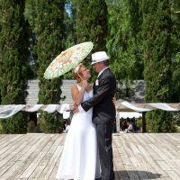 2012.05.26-Zahn-Wedding-JoshuaRCraig-664