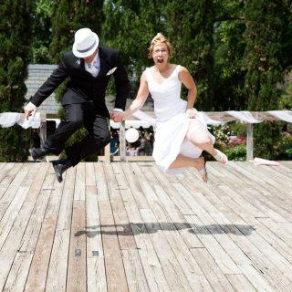 https://i2.wp.com/www.joshuarcraig.net/wp-content/uploads/2013/06/2012.05.26-Zahn-Wedding-JoshuaRCraig-697.jpg?resize=320%2C320