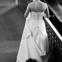 wedding-portfolio-3