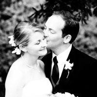wedding-portfolio-6
