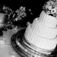 wedding-portfolio-8