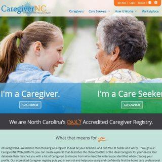 untitled1_0004_screenshot-www-caregivernc-com-2016-12-05-11-51-45