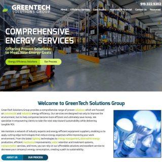 untitled1_0009_screenshot-www-greentechsolutionsgroup-com-2016-12-05-12-03-45