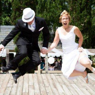 https://i2.wp.com/www.joshuarcraig.net/wp-content/uploads/2014/03/Wedding-Thumbnail.jpg?resize=320%2C320
