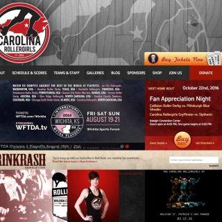 screenshot-www-carolinarollergirls-com-2016-12-08-14-45-53
