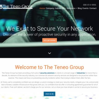 screenshot-www-theteneogroup-com-2016-12-05-11-29-41