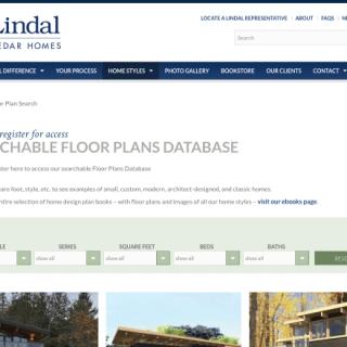 screenshot-lindal-com-2018-11-02-09-09-43