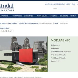 screenshot-lindal-com-2018-11-02-09-12-57