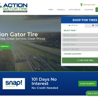 screenshot-www-actiongatortire-com-2018-11-02-08-47-08