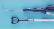 Balloon Sinus Dilation Minimally Invasive Office Procedure