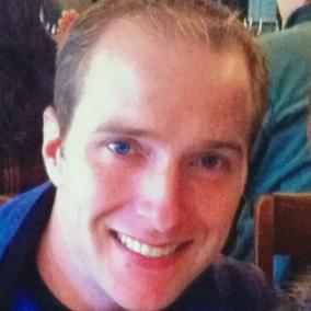 Anthony Reardon