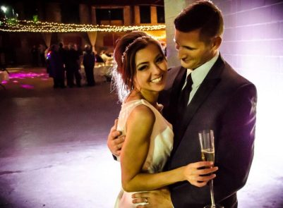 dusty-and-kristen-2438