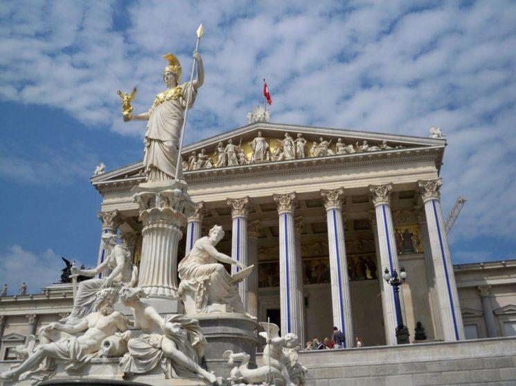 Vienna (64)