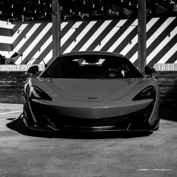 McLaren Edits 23 Octl_Josh Vaughn Photography-30