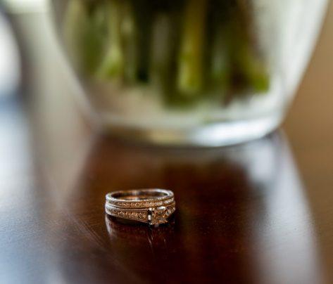 Moore Wedding_Josh Vaughn Photography-17