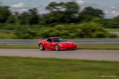 NCM Trackday Aug 2021_Josh Vaughn Photography (177 of 403)