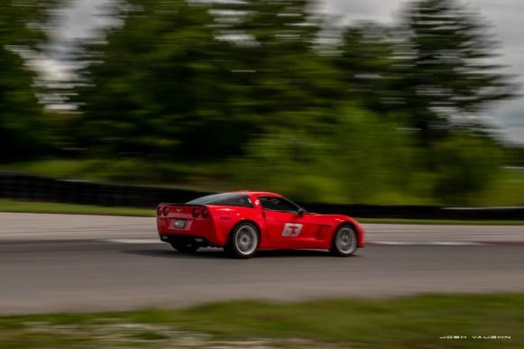 NCM Trackday Aug 2021_Josh Vaughn Photography (187 of 403)