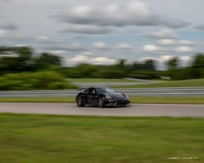 NCM Trackday Aug 2021_Josh Vaughn Photography (199 of 403)