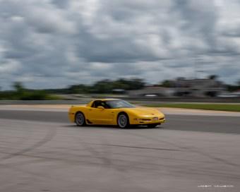 NCM Trackday Aug 2021_Josh Vaughn Photography (233 of 403)