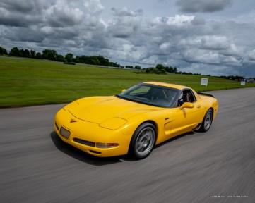 NCM Trackday Aug 2021_Josh Vaughn Photography (234 of 403)