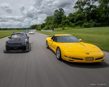 NCM Trackday Aug 2021_Josh Vaughn Photography (239 of 403)