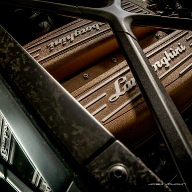 cars-13