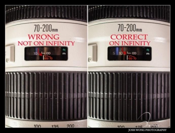focus_infinity